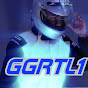 GGRTL1 (ggrtl1)