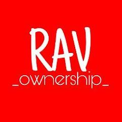 RAfli raVel