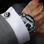 lslam Global Media