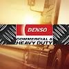 DENSO Commercial & Heavy Duty