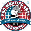 Pro Martial Arts Naperville