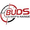 Buds Gun Shop and Range Tennessee