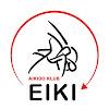 Aikido klub Eiki