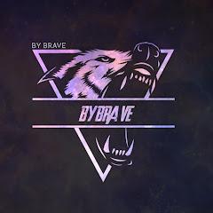 ByBrave