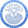 Fondazione Arbor