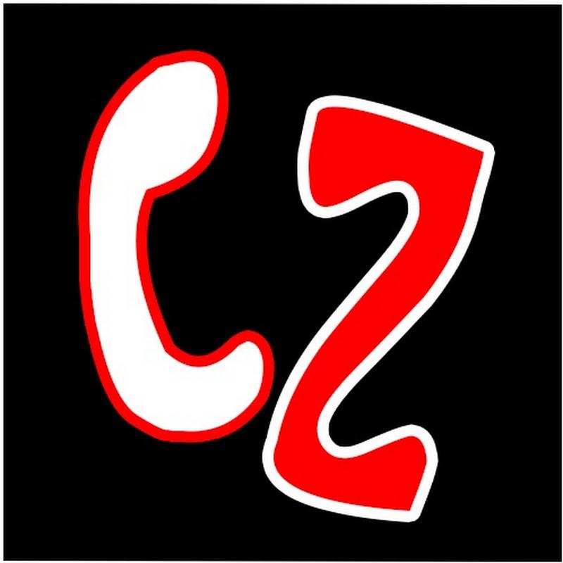 Canal Zoeira Oficial