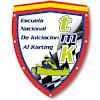 Team Martin Kart