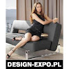 design-expo.pl
