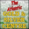 The Atlantic Gold and Silver Centre