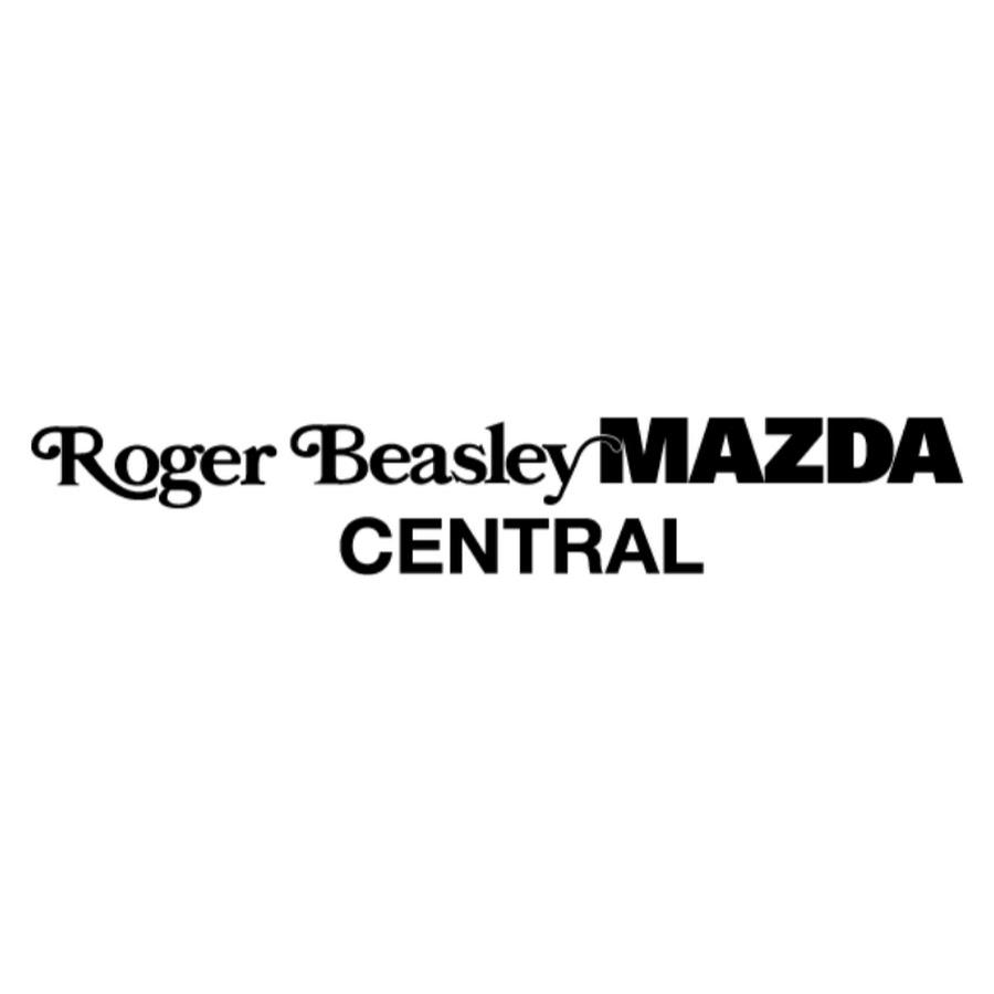 Roger Beasley Mazda South >> Roger Beasley Mazda Central Youtube