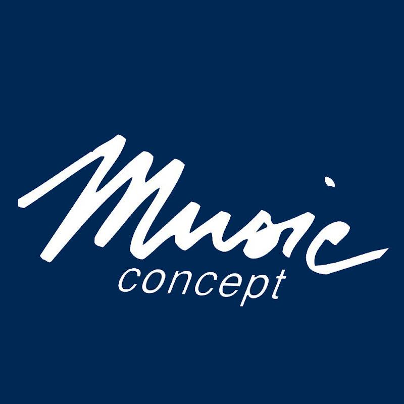 musicconceptthailand
