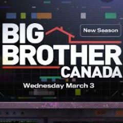 Big Brother 21 Live Feeds & Updates