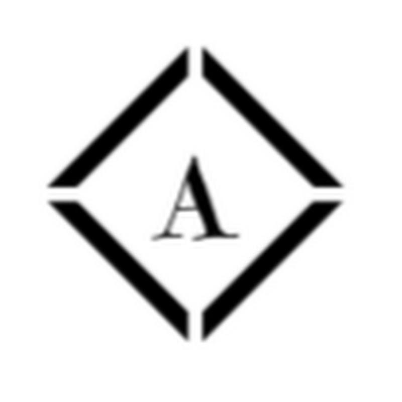 ADYB PRODUCTION (adyb-production)