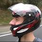 Motoboy Oficial