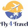 FLY4TRAVEL Agentie Touroperatoare