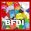 BFDIdubita23