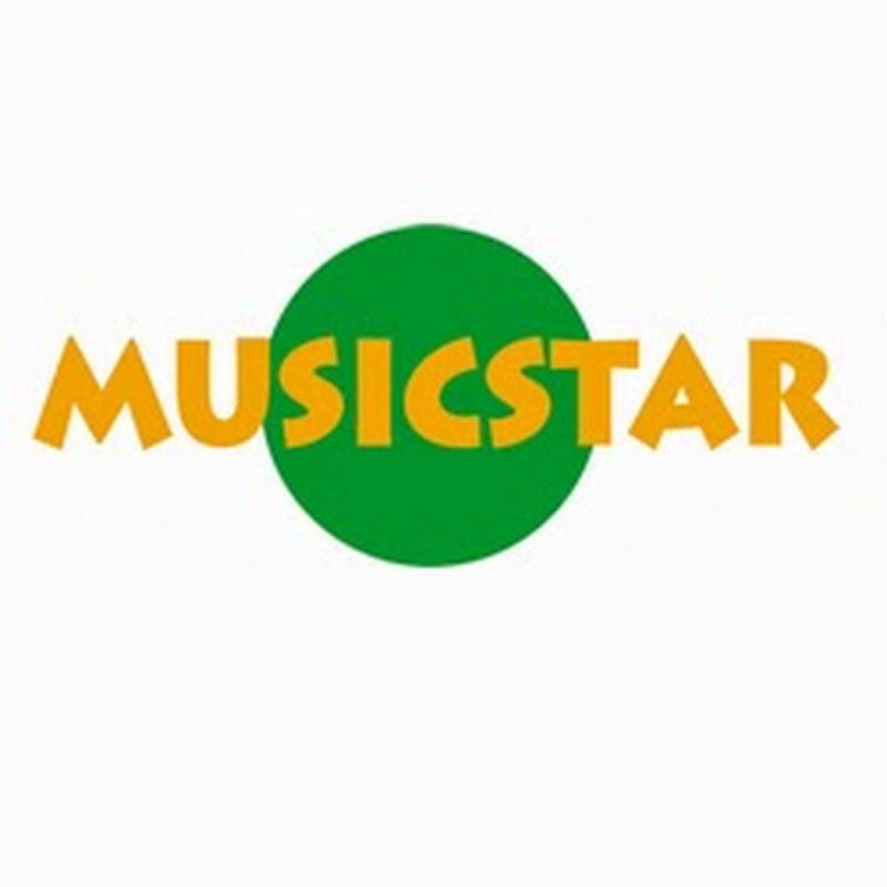 MusicStar