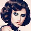 MakeupstoreComUa