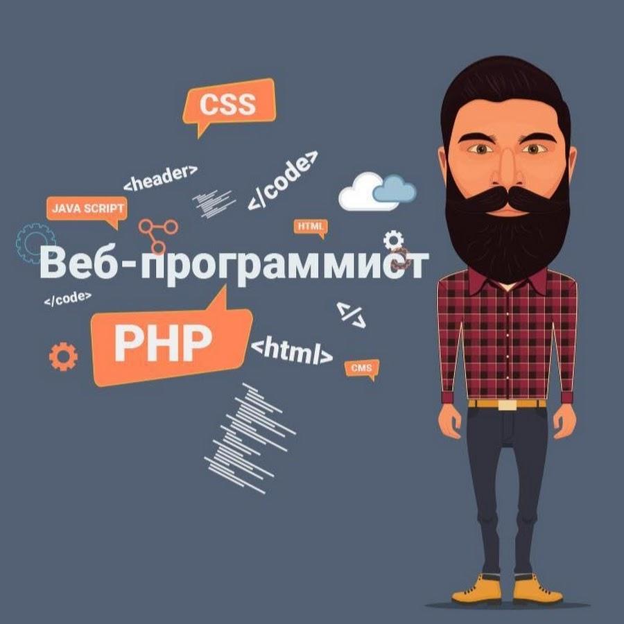 Вакансии php программиста удаленная работа удаленная работа программист си