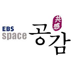 TheEbsspace Net Worth
