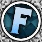 FakeMG - MinecraftGamer