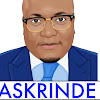 Ask Rinde
