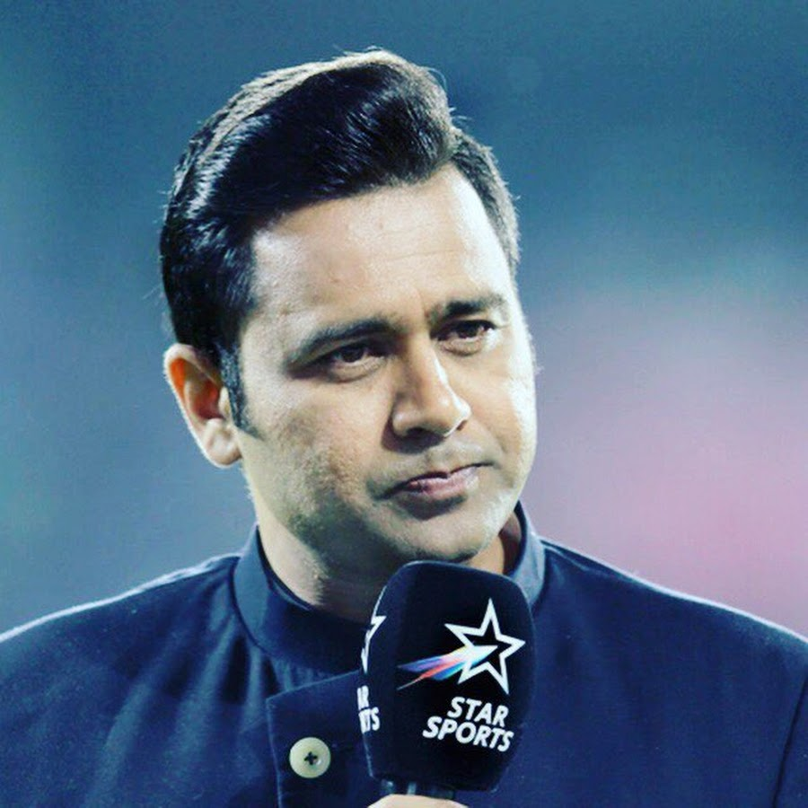 Image result for aakash chopra youtube channel
