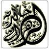 k.alzahrani