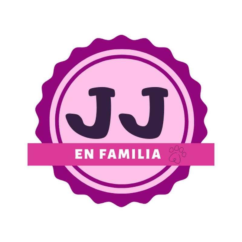 Los juguetes de JJ en familia (los-juguetes-de-jj-en-familia)