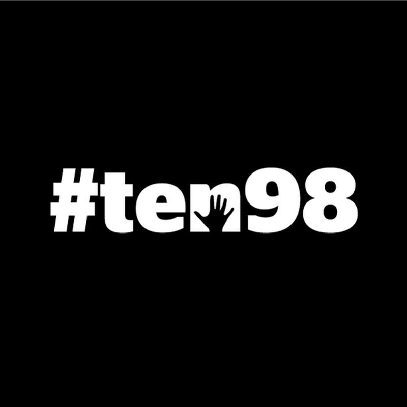#ten98