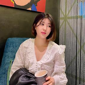 Korean Unnie 한국언니 순위 페이지