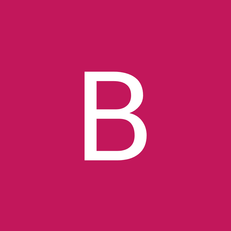 Billiemyersvevo YouTube channel image