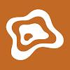 Pathfinders Ltd
