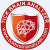 Tick Brain Analyzer