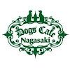 Dogs Cafe NAGASAKI