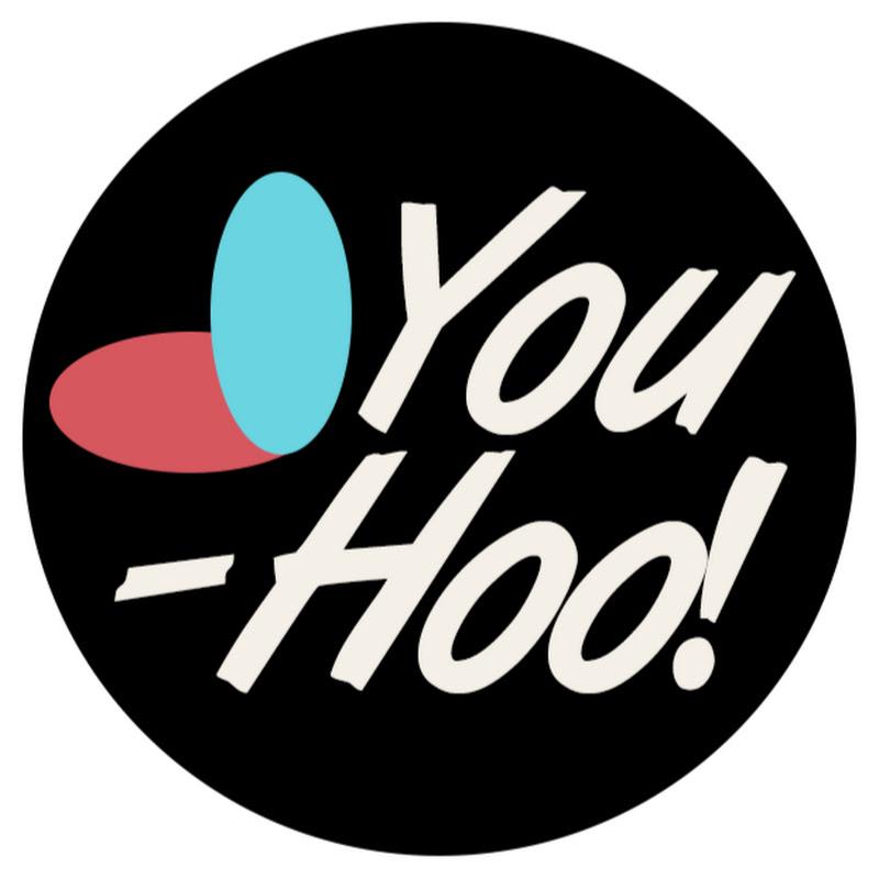 You-Hoo!