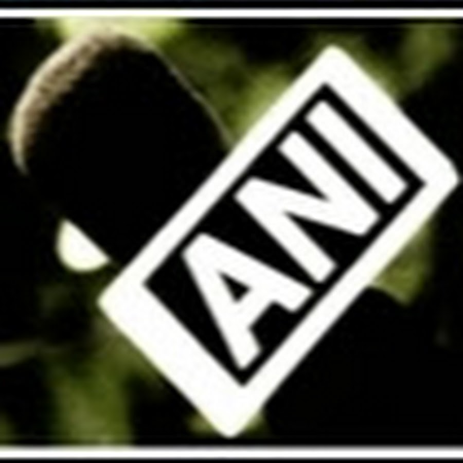 ANI News - YouTube