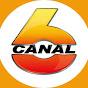 Canal 6 Honduras