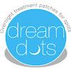 DreamDots
