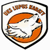 UKS LUPUS KABATY