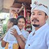 Spesialis Batu Alam Bali