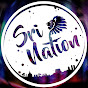 Sri Nation