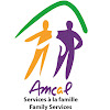 AMCAL Family Services