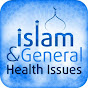 Islam And General Health Issues