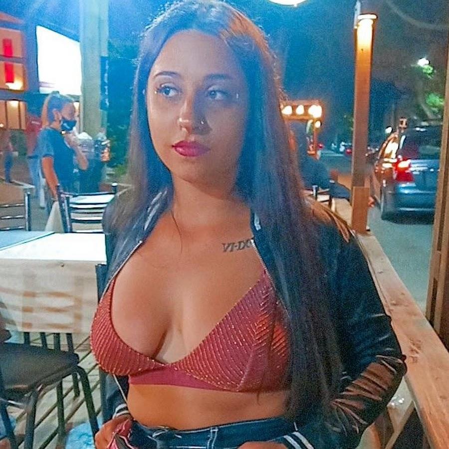 matue-total-drama-island-nude-uncensored-cock-sucker-porno