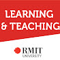RMIT Vietnam Learning and Teaching