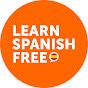 Learn Spanish with SpanishPod101.com