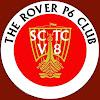 RoverP6Club