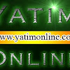 YatimOnline