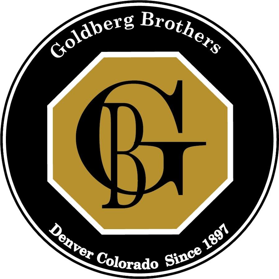 Goldberg Brothers Youtube